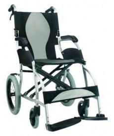 Wózek inwalidzki ERGOLINN