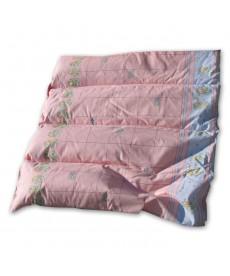 Poduszka przeciwodleżynowa rolowana