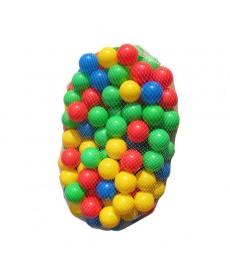 Piłki do suchego basenu 1000szt