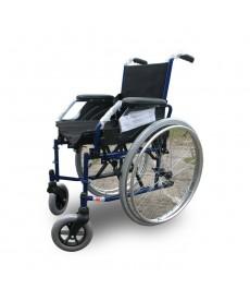 Wózek inwalidzki S-18