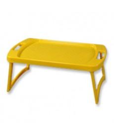 Stolik nałóżkowy 2