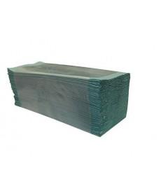 Ręcznik papierowy typ ZZ 05890