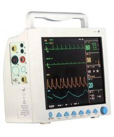 Kardiomonitor stacjonarny CMS 8000
