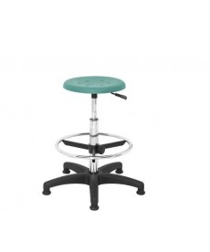 Taboret POLO Special CH Green