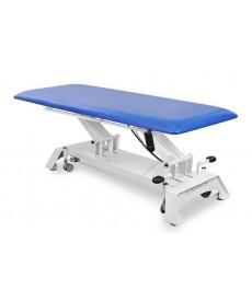 Stół rehabilitacyjny WSR B E