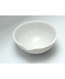 Parownica porcelanowa 250 ml