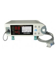 Pulsoksymetr stacjonarny MD2000A