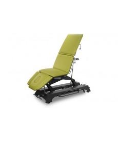 Stół rehabilitacyjny TSR 4
