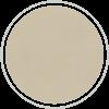 Vinyl 33