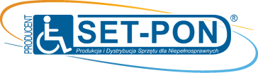 Set-Pon