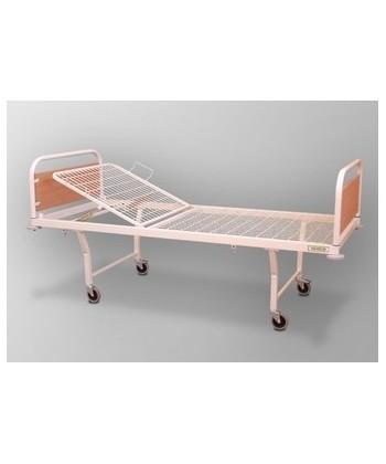 Łóżko szpitalne G1