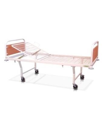 Łóżko szpitalne G1M