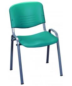 Krzesło ISO - nietapicerowane