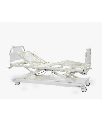 Łóżko Szpitalne Optimed Op-01