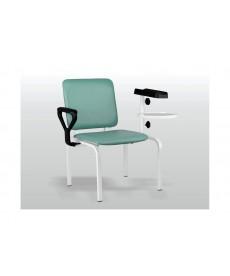 Fotel do pobierania krwi FK-01
