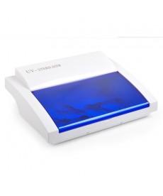 Sterylizator UV-C BLUE