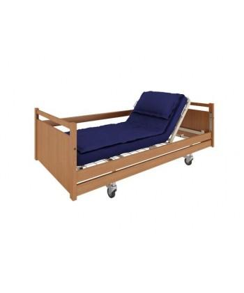 Łóżko szpitalne ARIES Optima