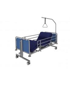 Łóżko szpitalne TAURUS MED