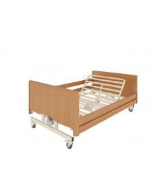 Łóżko bariatryczne BARIATIC LUX