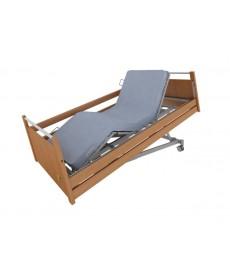 Łóżko rehabilitacyjne LEO 290