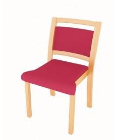 Krzesło CLARO W01