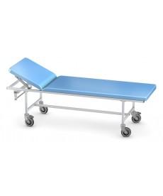 Stół rehabilitacyjny SR-1 z kołami