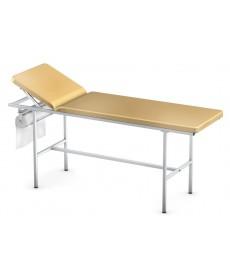 Stół rehabilitacyjny SR-2