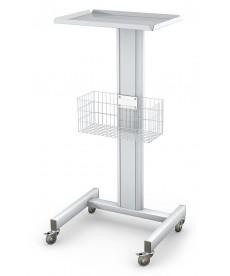 Stoliki pod aparaturę medyczną seria ECO-1