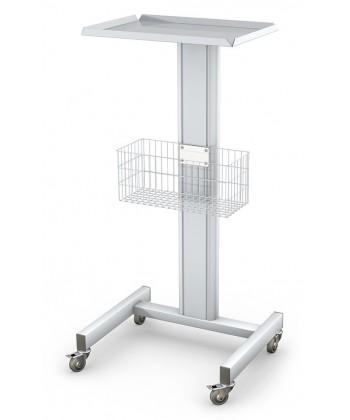 Stoliki Pod Aparaturę Medyczną Seria Eco 1