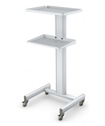 Stoliki Pod Aparaturę Medyczną Eco 2