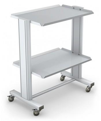 Stoliki Pod Aparaturę Medyczną Mod 1