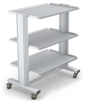 Stoliki Pod Aparaturę Medyczną Mod 2