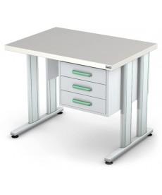 Stół roboczy APAR-4 APA80-1