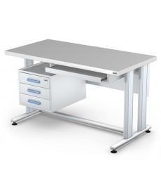 Stół roboczy APAR-4 APA120-2