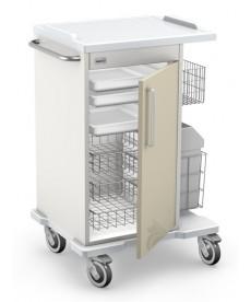 Wózek wielofunkcyjny MULTI-02/ABS