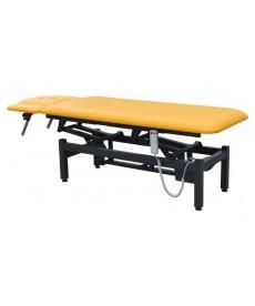 Stół elektryczny SP-E01