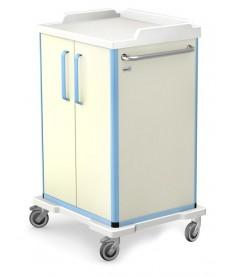 Wózek wielofunkcyjny WMW-1110/ABS