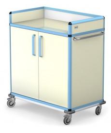 Wózek wielofunkcyjny WMW-2110