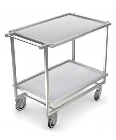 Wózek do przewozu potraw WPP-01