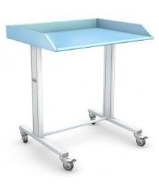 Stolik do pielęgnacji noworodków SP-AR