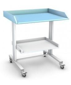 Stolik do pielęgnacji noworodków SP-AR-01