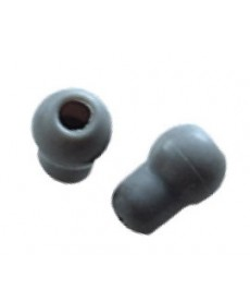 Oliwki do stetoskopu Spirit, Littmann (miękkie samouszczelniające)