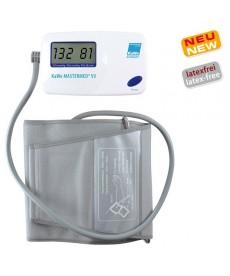 Ciśnieniomierz Elektroniczny KaWe MASTERMED V3
