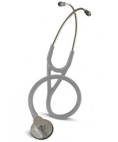 Stetoskop Kardiologiczny SPIRIT CK-S748PF Deluxe Series Spirit III Single Head Cardiology