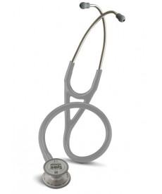 Stetoskop Kardiologiczny SPIRIT CK-SS747P Deluxelite Series Cardiology