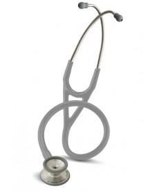 Stetoskop Kardiologiczny SPIRIT CK-A747PF Deluxelite Series Lightweight Cardiology