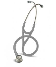 Stetoskop Pediatryczno-Kardiologiczny SPIRIT CK-S746P Deluxelite Series Pediatric Cardiology