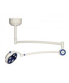 Lampa Bezcieniowa Zabiegowo-Diagnostyczna LED sufitowa L21-25T