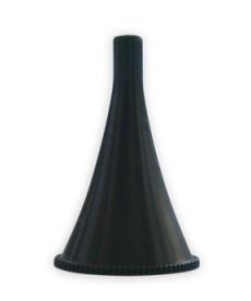 Wziernik uszny 3,6 mm jednorazowego użytku (wzierniki uszne)
