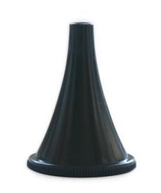 Wziernik uszny 5,2 mm jednorazowego użytku (wzierniki uszne)